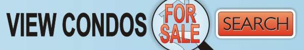 search condos for sale