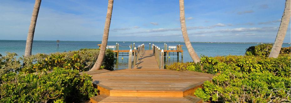 Tangerine bay longboat key condos for sale for Sarasota fishing pier
